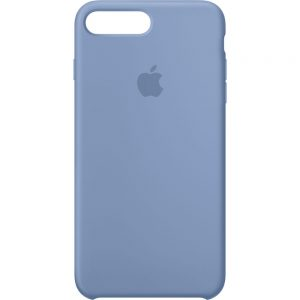 Funda iPhone Azure Apple